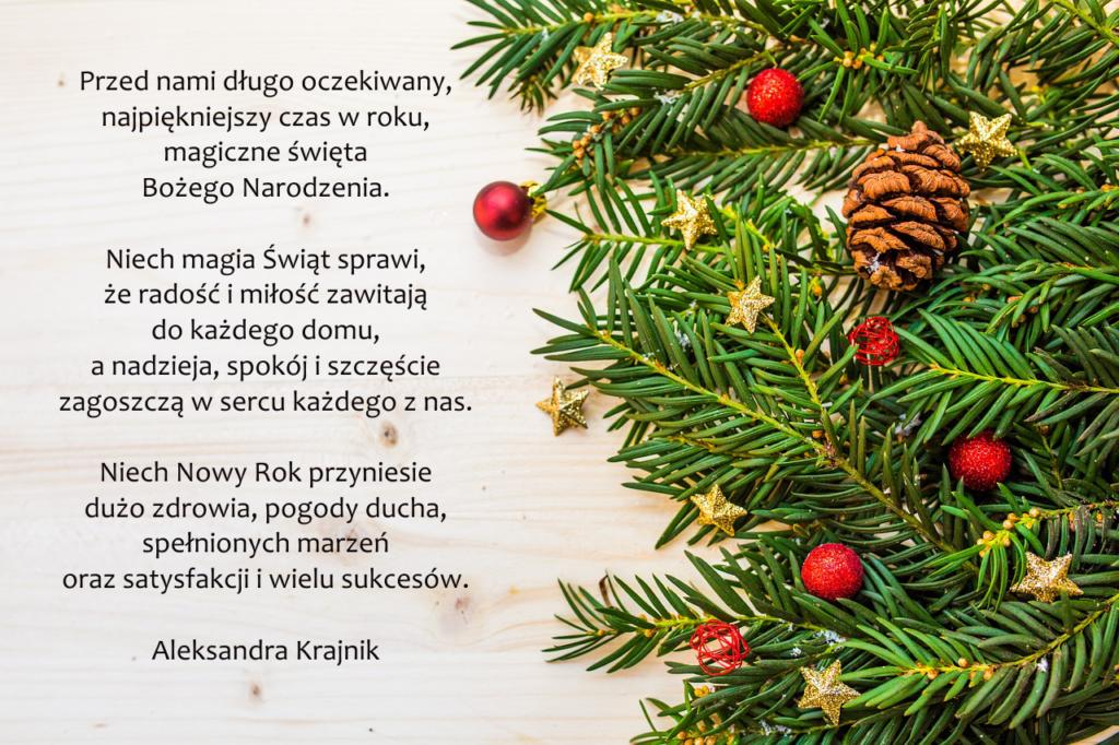 aleksandra_krajnik_zyczenia